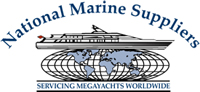 national_marine-logo